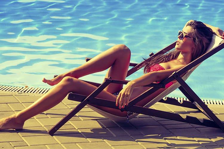 avis tondeuse bikini