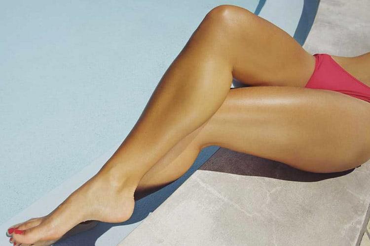 tondeuse bikini pas cher