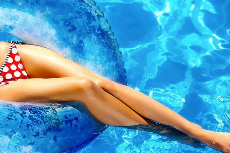 tondeuse bikini top 10